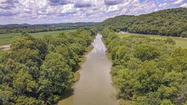 0 Ben Gentry Ln, Elmwood, TN 38560 (MLS #RTC2086627) :: Nashville on the Move