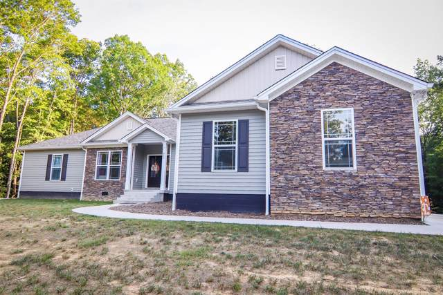 803 Mtn Shadows Dr, Monteagle, TN 37356 (MLS #RTC2086721) :: The Huffaker Group of Keller Williams
