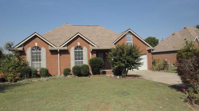 1520 Boone Ct, Murfreesboro, TN 37130 (MLS #RTC2086763) :: Village Real Estate