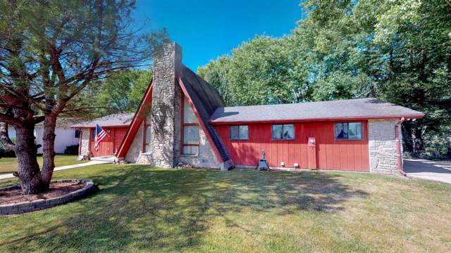 111 Riverside Dr N, Carthage, TN 37030 (MLS #RTC2086786) :: John Jones Real Estate LLC