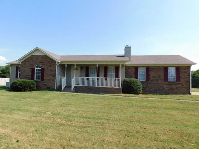 3910 Cambridge Ct, Culleoka, TN 38451 (MLS #RTC2086816) :: Village Real Estate