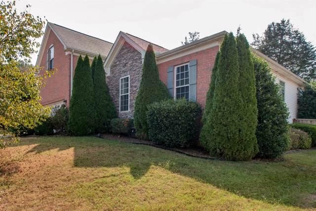 1104 Wildwind Ct, Nashville, TN 37209 (MLS #RTC2086818) :: Village Real Estate
