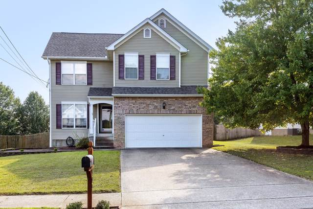 105 Wood Duck Ln, Hendersonville, TN 37075 (MLS #RTC2086840) :: RE/MAX Homes And Estates