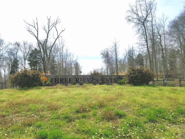 53 Deer Grass Ln, Hurricane Mills, TN 37078 (MLS #RTC2086890) :: CityLiving Group
