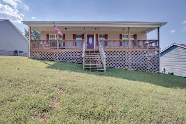 113 Rivercrest Cir, Carthage, TN 37030 (MLS #RTC2086909) :: Nashville on the Move