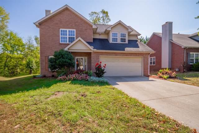 108 Ryan Ct, Nashville, TN 37221 (MLS #RTC2086987) :: Armstrong Real Estate