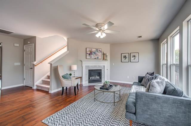 1716 Emma Cir, Spring Hill, TN 37174 (MLS #RTC2086993) :: Village Real Estate