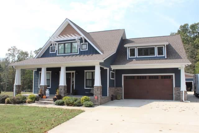 654 Bonner Way, Estill Springs, TN 37330 (MLS #RTC2087026) :: RE/MAX Homes And Estates