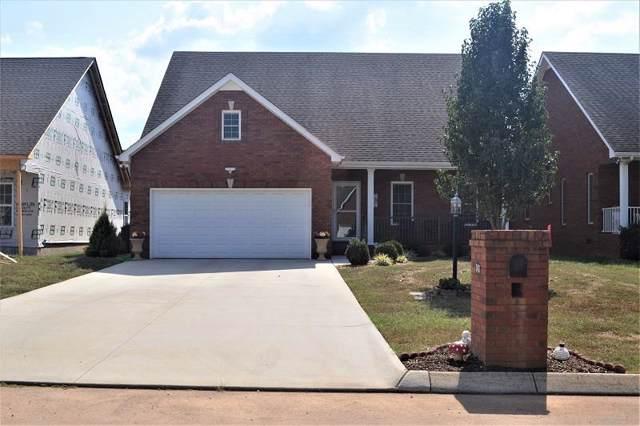 343 Chase Cir, Winchester, TN 37398 (MLS #RTC2087044) :: Village Real Estate