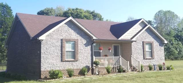 159 Autumn Ridge Ln, Lafayette, TN 37083 (MLS #RTC2087053) :: Five Doors Network