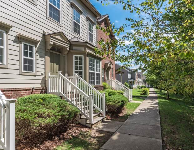 8716 Gauphin Pl, Nashville, TN 37211 (MLS #RTC2087105) :: Village Real Estate