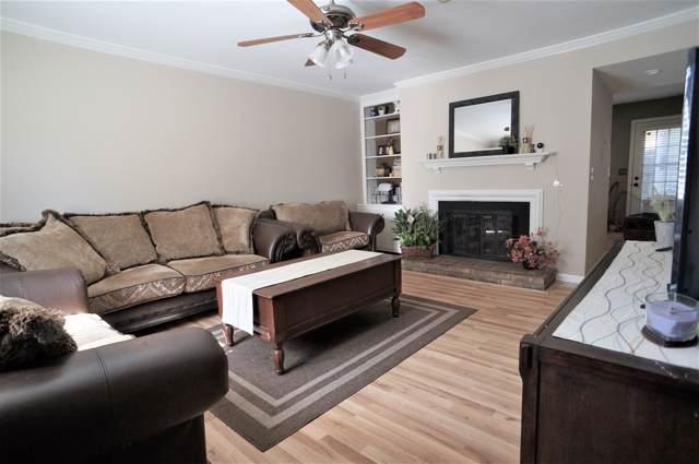 516 Brentwood Pt, Brentwood, TN 37027 (MLS #RTC2087122) :: Village Real Estate
