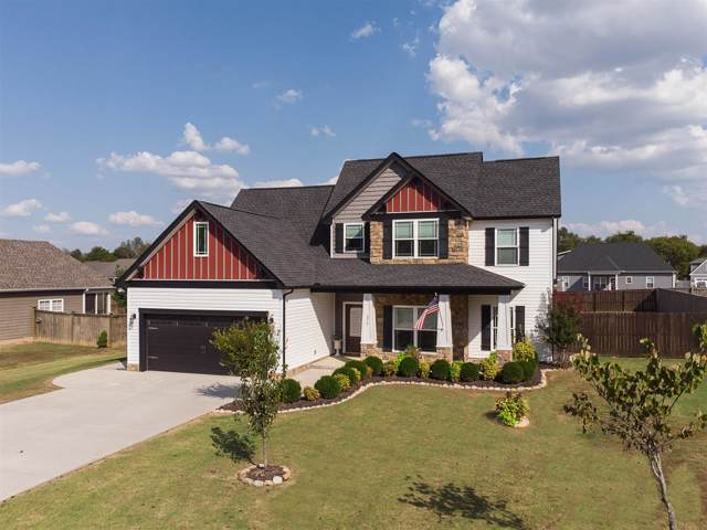 230 Drema Ct, Murfreesboro, TN 37127 (MLS #RTC2087143) :: HALO Realty