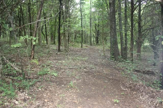 2 Arbor Pointe Way, Hermitage, TN 37076 (MLS #RTC2087161) :: Village Real Estate