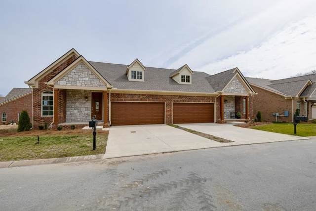 130 Nickolas Cir, Lebanon, TN 37087 (MLS #RTC2087168) :: Fridrich & Clark Realty, LLC