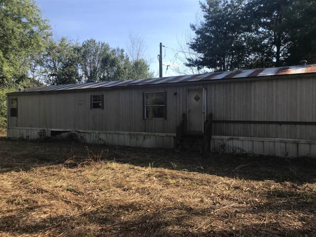 5741 Lakeview Rd, Springfield, TN 37172 (MLS #RTC2087171) :: Village Real Estate