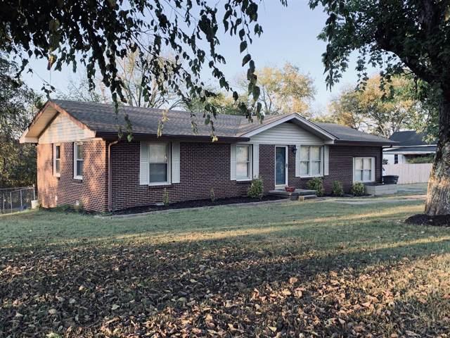 82 New Middleton Hwy, Gordonsville, TN 38563 (MLS #RTC2087218) :: Nashville on the Move