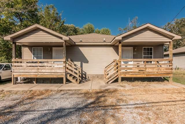 2005AB Woodland St, Springfield, TN 37172 (MLS #RTC2087286) :: Village Real Estate