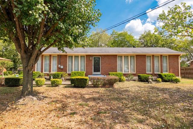 4054 Meadow Hill Dr, Nashville, TN 37218 (MLS #RTC2087349) :: Nashville on the Move