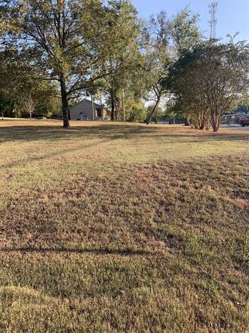 0 Maple Street Lot 1 & 2, Alexandria, TN 37012 (MLS #RTC2087400) :: The Kelton Group
