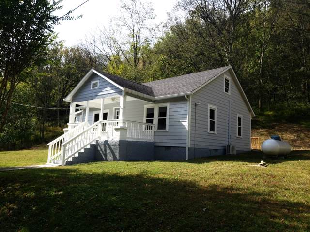 138 Ferguson Hollow Rd, Buffalo Valley, TN 38548 (MLS #RTC2087404) :: Keller Williams Realty