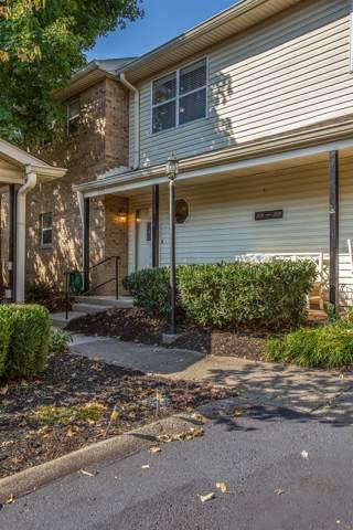 2125 Emery Ln, Franklin, TN 37064 (MLS #RTC2087438) :: Village Real Estate