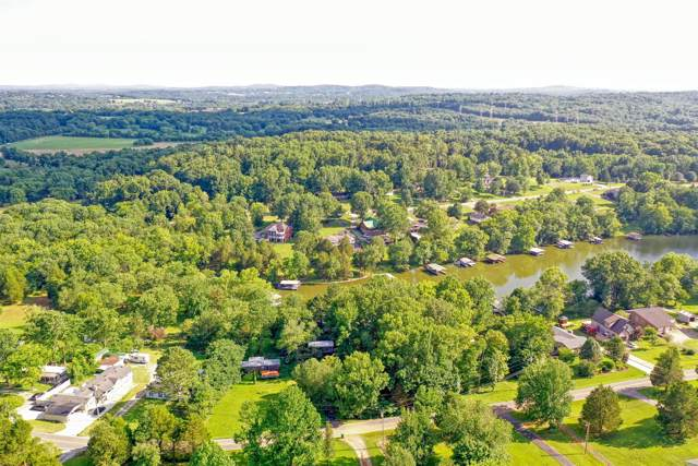 410 Twin Cove Dr, Lebanon, TN 37087 (MLS #RTC2087492) :: RE/MAX Choice Properties