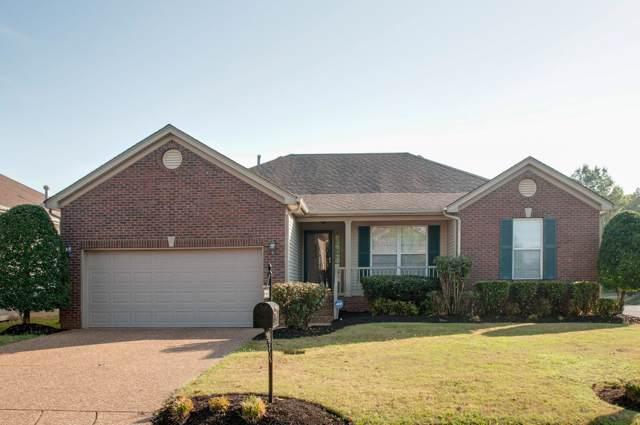 3121 Rivers Edge Drive, Nashville, TN 37214 (MLS #RTC2087494) :: Village Real Estate