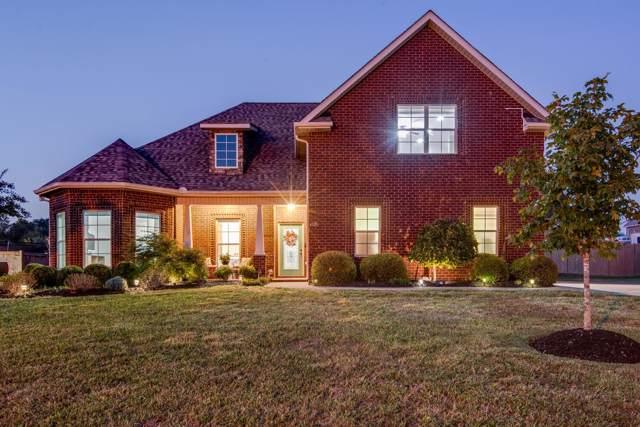 4120 Stony Point Dr, La Vergne, TN 37086 (MLS #RTC2087540) :: Village Real Estate