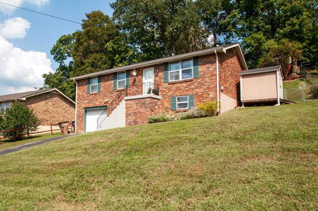 3804 Scotwood Dr, Nashville, TN 37211 (MLS #RTC2087550) :: Village Real Estate
