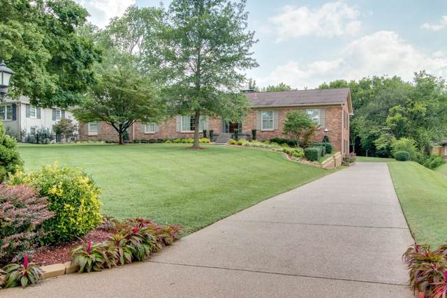 212 Rolling Mill Rd, Old Hickory, TN 37138 (MLS #RTC2087554) :: Village Real Estate