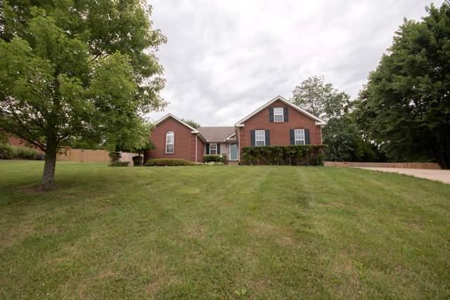 123 Victoria Ln E, Hendersonville, TN 37075 (MLS #RTC2087620) :: Village Real Estate