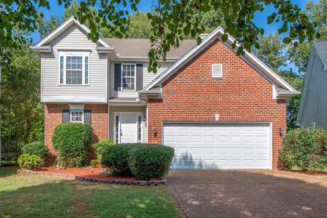 3141 Barksdale Harbor Dr, Nashville, TN 37214 (MLS #RTC2087731) :: Village Real Estate