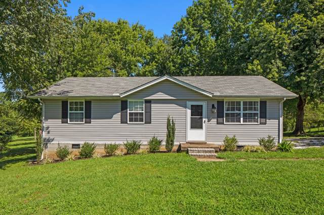 216 Fischer Dr, White House, TN 37188 (MLS #RTC2087734) :: Village Real Estate