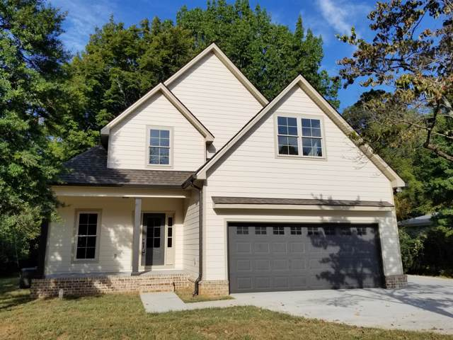1821 Middle Tennessee Blvd, Murfreesboro, TN 37130 (MLS #RTC2087786) :: John Jones Real Estate LLC
