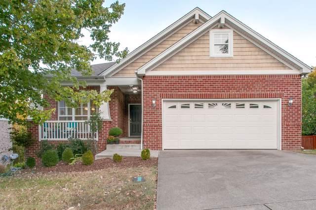 6536 Westfall Dr, Nashville, TN 37221 (MLS #RTC2087791) :: Village Real Estate