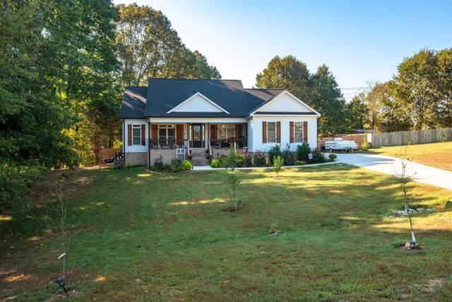 204 Highland Ln, Burns, TN 37029 (MLS #RTC2087813) :: Village Real Estate