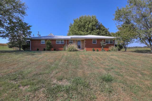 3144 Battle Creek Rd, Springfield, TN 37172 (MLS #RTC2087828) :: Village Real Estate