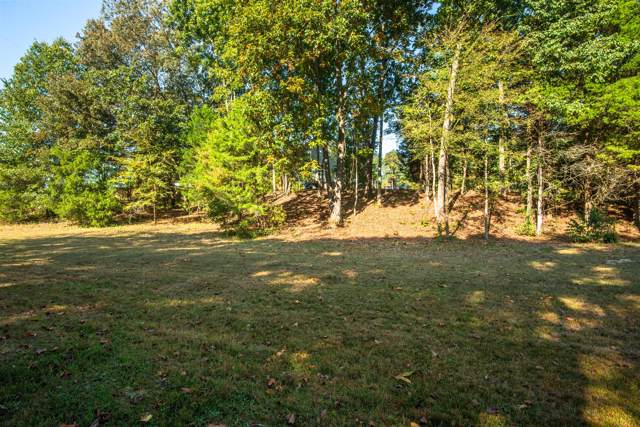 0 Highland Ln, Burns, TN 37029 (MLS #RTC2087917) :: Village Real Estate