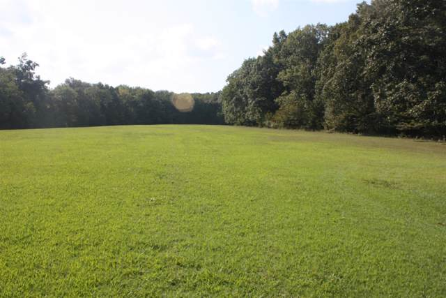3 Sailview Way, Hermitage, TN 37076 (MLS #RTC2087945) :: Village Real Estate