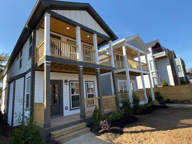 1711A 3rd Ave N, Nashville, TN 37208 (MLS #RTC2087961) :: Village Real Estate