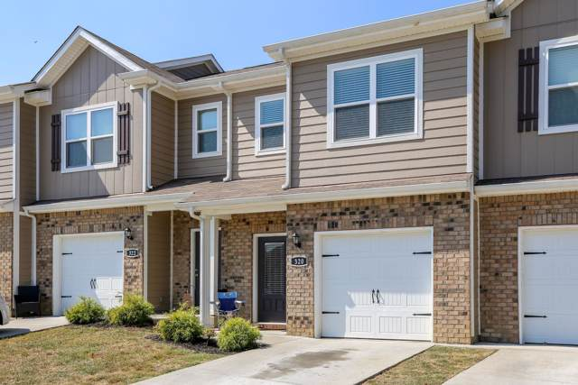 320 David Bolin Dr, La Vergne, TN 37086 (MLS #RTC2087976) :: CityLiving Group