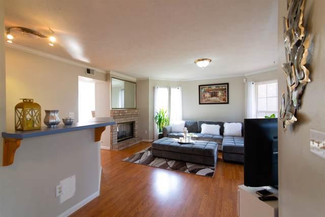 708 Sunnyvale Ct, Antioch, TN 37013 (MLS #RTC2087981) :: DeSelms Real Estate
