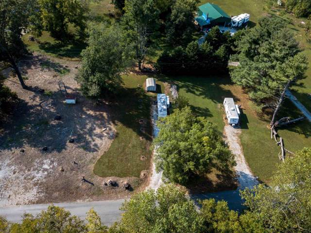 0 Aedc Lakeview Rd, Estill Springs, TN 37330 (MLS #RTC2088033) :: REMAX Elite