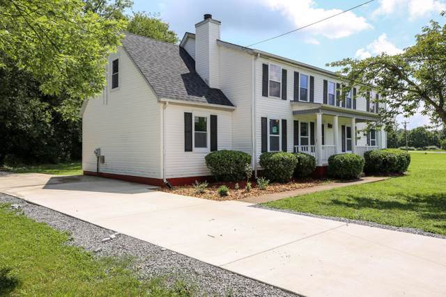 3028 Settlers Rd, Murfreesboro, TN 37129 (MLS #RTC2088049) :: Village Real Estate