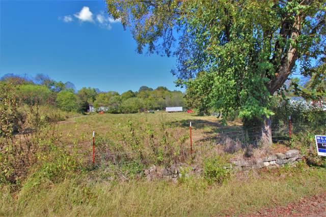 617 Old Highway 31 E, Bethpage, TN 37022 (MLS #RTC2088089) :: REMAX Elite