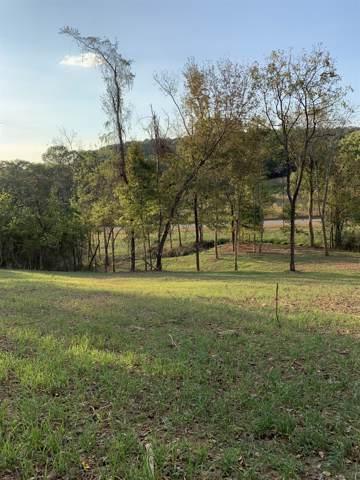 0 Pickens Rd, Lynnville, TN 38472 (MLS #RTC2088133) :: Nashville on the Move