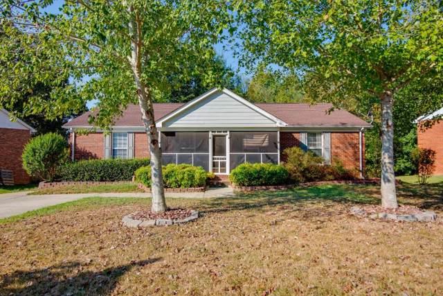 102 Nimitz Ci, Ashland City, TN 37015 (MLS #RTC2088170) :: Village Real Estate