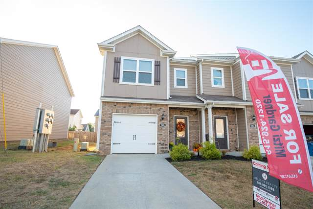 348 David Bolin Dr, La Vergne, TN 37086 (MLS #RTC2088175) :: CityLiving Group