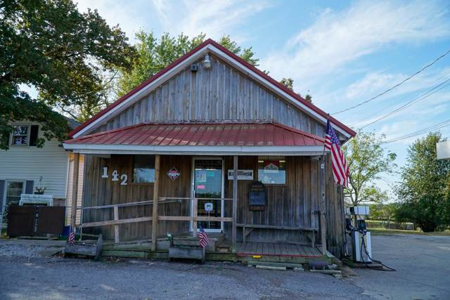 145 Sideview Rd, Gallatin, TN 37066 (MLS #RTC2088308) :: HALO Realty